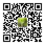 优质课网_手机微信