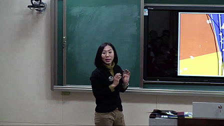初中优质课及说课视频