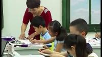 小学美术苏少版二年级上册第9课亮眼睛-江苏省